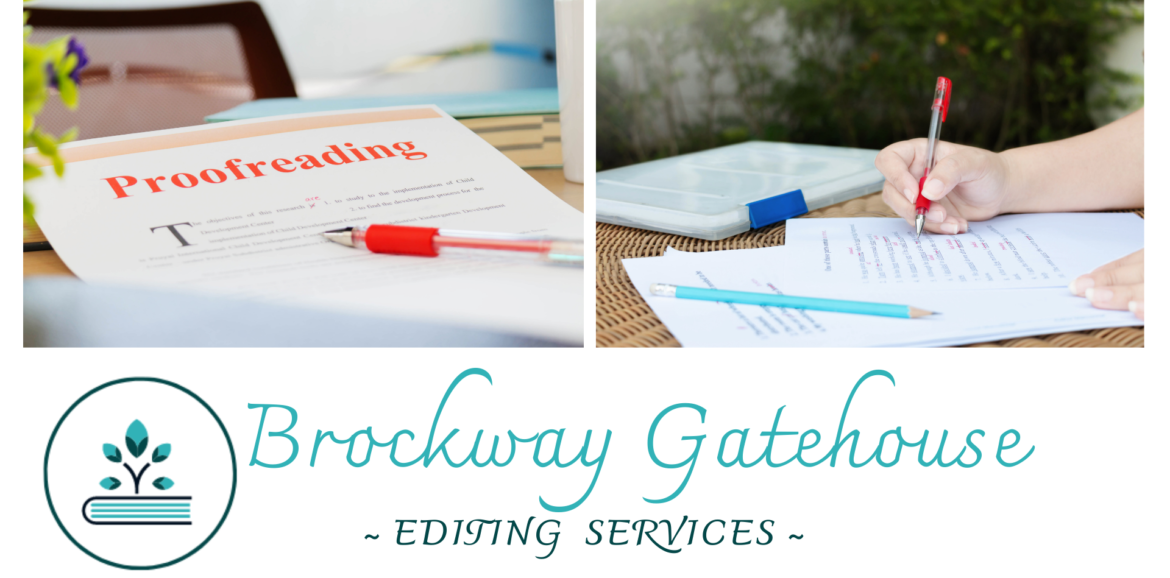 Featured Image 1920x1080 - Brockway Gatehouse - Editing Services