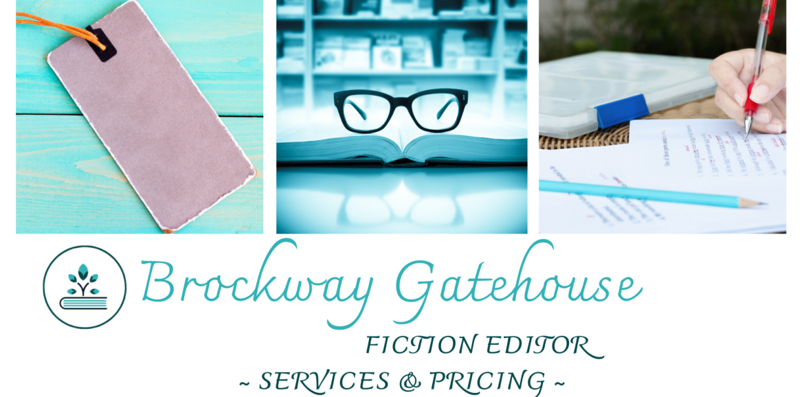 Featured Image 1920x1080 - Brockway Gatehouse - Services and Pricing