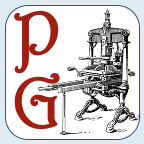 Gutenberg Logo 144x144