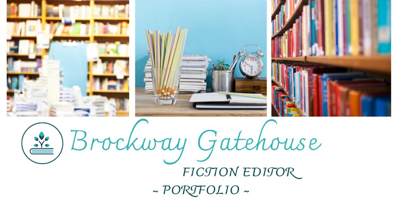 Page Featured Image 1920x1080 - Brockway Gatehouse Portfolio