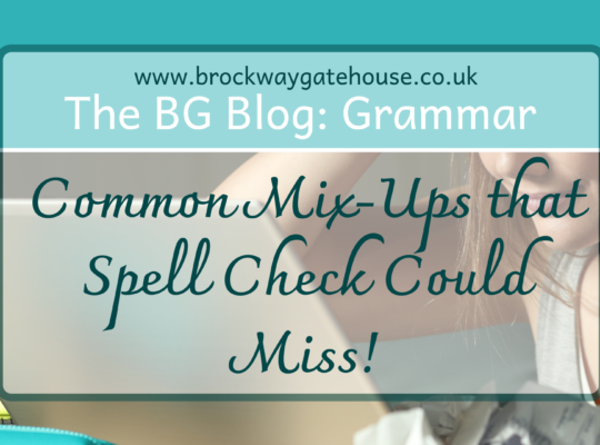 Post Featured Image 1920x1080 - Common Mis-Ups that Spell Check Could Miss