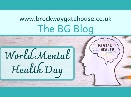 Featured Image - World Mental Health Day (2)
